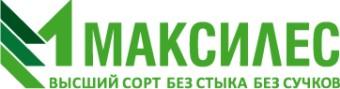 ООО МаксиЛес - изготовление деревянной строганной продукции из сосны