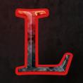 Ledotex.ru